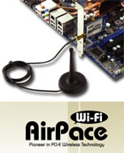 AirPace